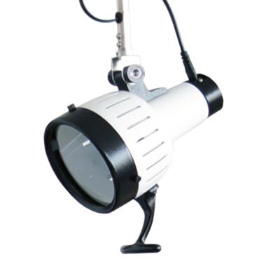 Осветитель для ЛОР-комбайна UE-3000