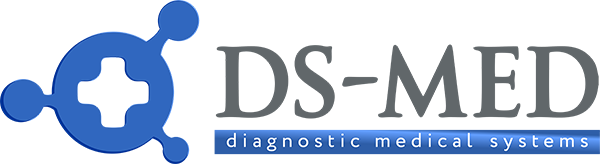 ДС-Мед Logo