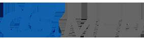 DS.Med Logo