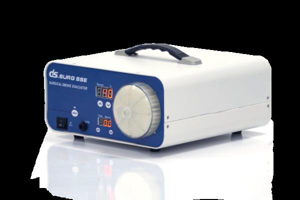 Электрохирургический эвакуатор дыма DS.Surg SSE