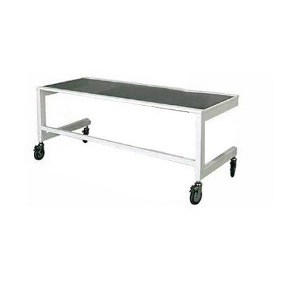 подкатной стол Listem