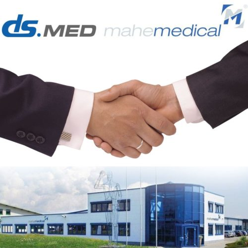 Exclusive-DS-Med-Mahe
