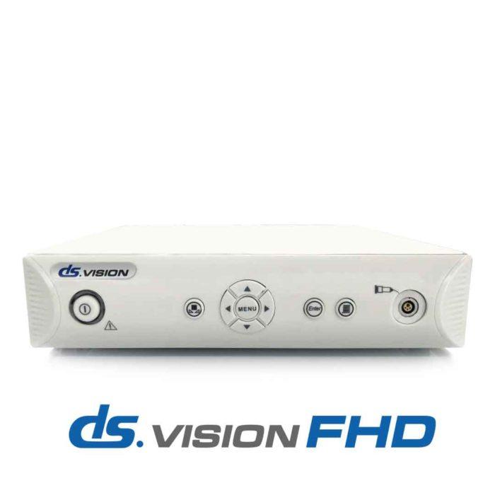 DS-Vision-FHD