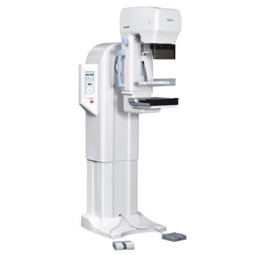 Маммограф Genoray MX600