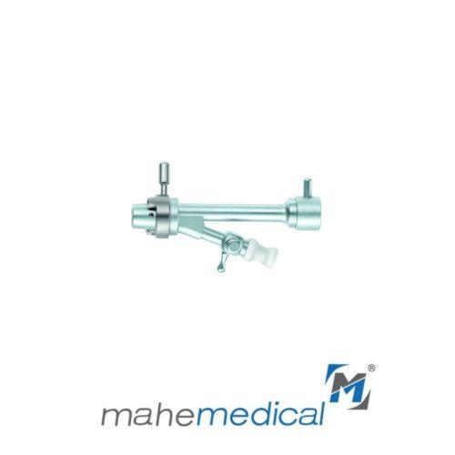 Мостик телескопические для уретротомии ( с инструментальным каналом )