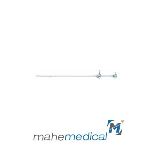 обтуратор для уретротома(визуальный )