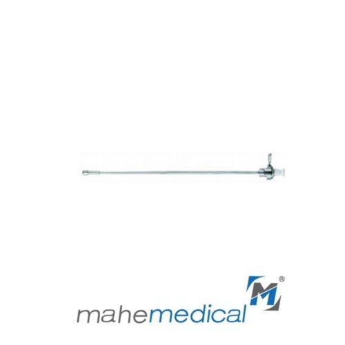 Обтуратор для уретротома (полый для катетера (5 ШР)