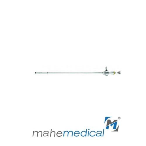 Обтуратор (полый для катетера 5 ШР)