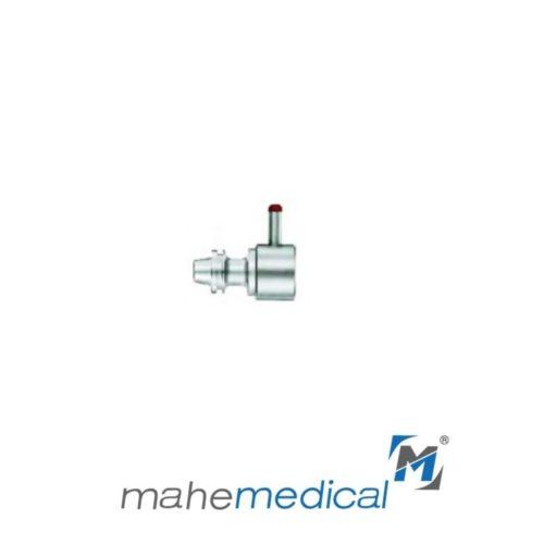 Мостик телескопический педиатрический