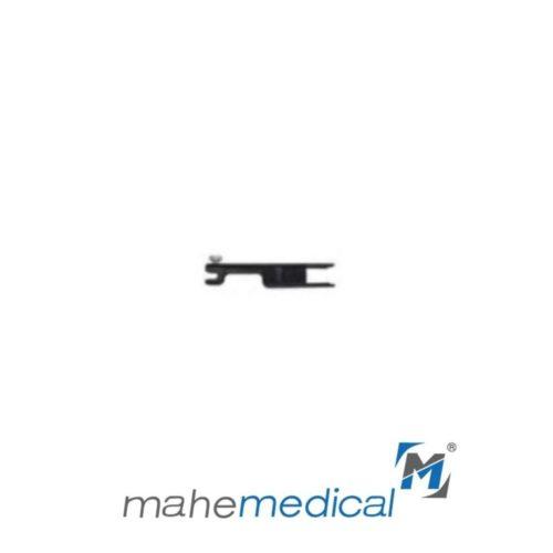 Переходник для соединения инструментов EMS-LC2