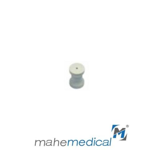 Уплотнитель силиконовый для инструментов, одноразовый