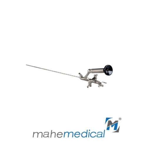 Уретерореноскопы (по Marberger, автоклавируемые)