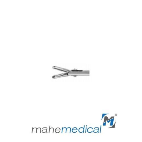 Щипцы для биопсии (тип зубчатые)