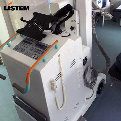 Мобильный рентген аппарат