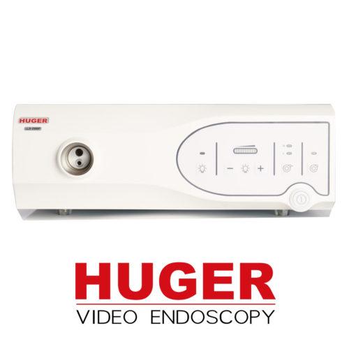 Осветитель HUGER LLS-2100P (LED)